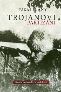 Trojanovi partizáni