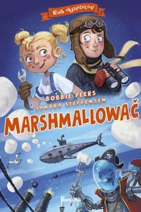 Marshmallowač