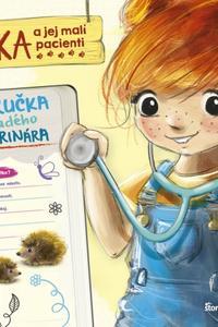 Príručka mladého veterinára
