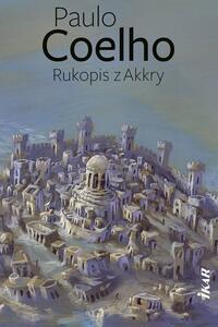 Rukopis z Akkry
