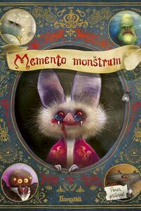 Memento monštrum