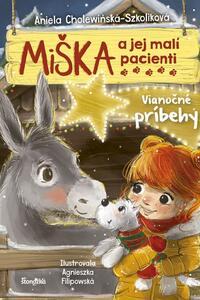 Vianočné príbehy