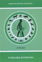Fyziológia živočíchov