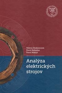 Analýza elektrických strojov