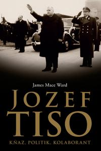 Jozef Tiso