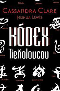 Kódex Tieňolovcov