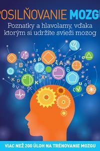 Posilňovanie mozgu