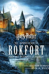 Harry Potter : Rokfort