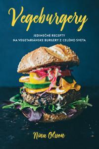 Vegeburgery