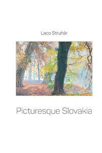 Picturesque Slovakia