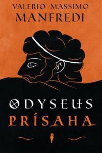 Odyseus. Prisaha