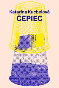 Čepiec