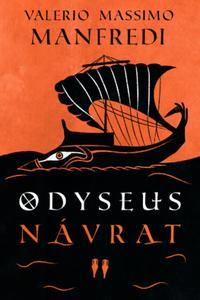 Odyseus Návrat
