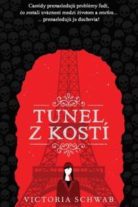 Tunel z kostí