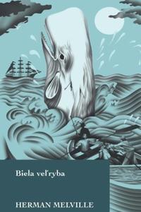 Biela veľryba
