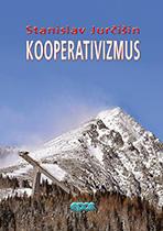 Kooperativizmus