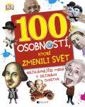100 osobností, ktoré zmenili svet
