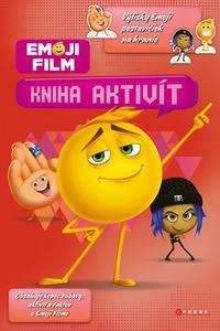 Emoji film