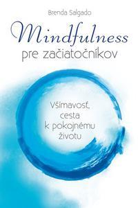 Mindfulness pre začiatočníkov