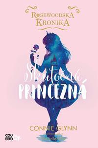 Skutočná princezná