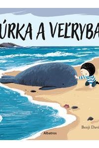 Búrka a veľryba