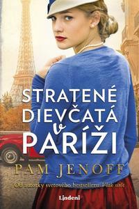 Stratené dievčatá v Paríži