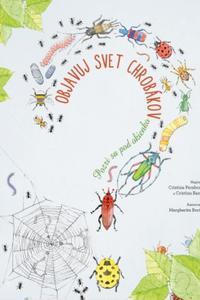 Objavuj svet chrobákov