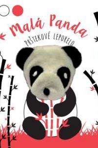 Malá panda
