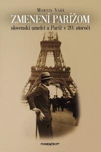Zmenení Parížom