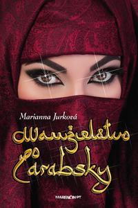 Manželstvo po arabsky