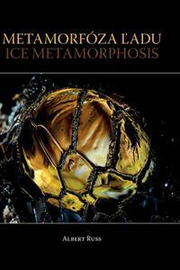 Metamorfóza ľadu