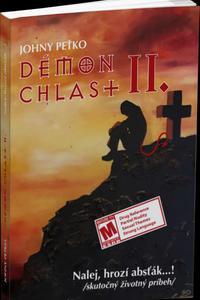 Démon chlast II.