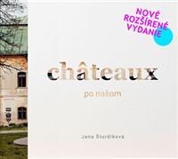 Châteaux po našom