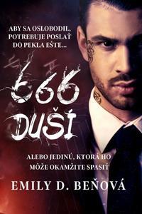 666 duší