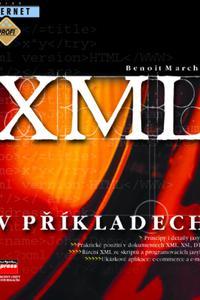 XML v příkladech