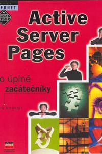 Active Server Pages - Pro úplné začátečníky