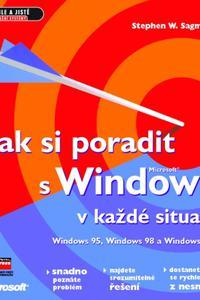 Jak si poradit s Windows v každé situaci