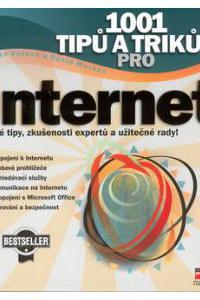 1001 Tipů a triků pro Internet