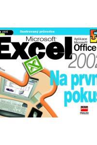 Microsoft Excel 2002 - na první pokus