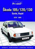 Škoda 105/120/130