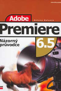 Adobe Premiere 6.5