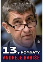 13. komnaty Andreje Babiše