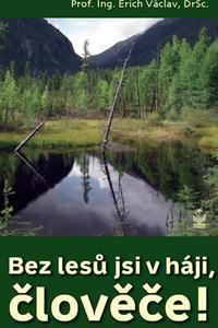 Bez lesů jsi v háji, člověče!