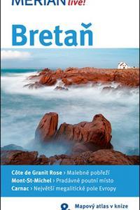 Bretaň