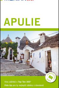 Apulie