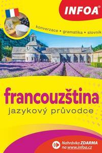 Francouzština - Jazykový průvodce