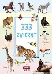 333 zvierat (SK)