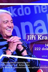 Jiří Krampol