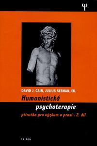 Humanistická psychoterapie 2
