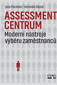 Assessment centrum